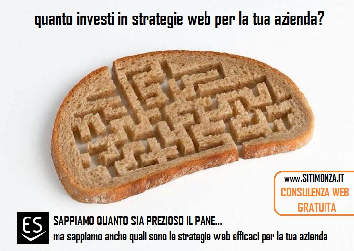 web agency Milano