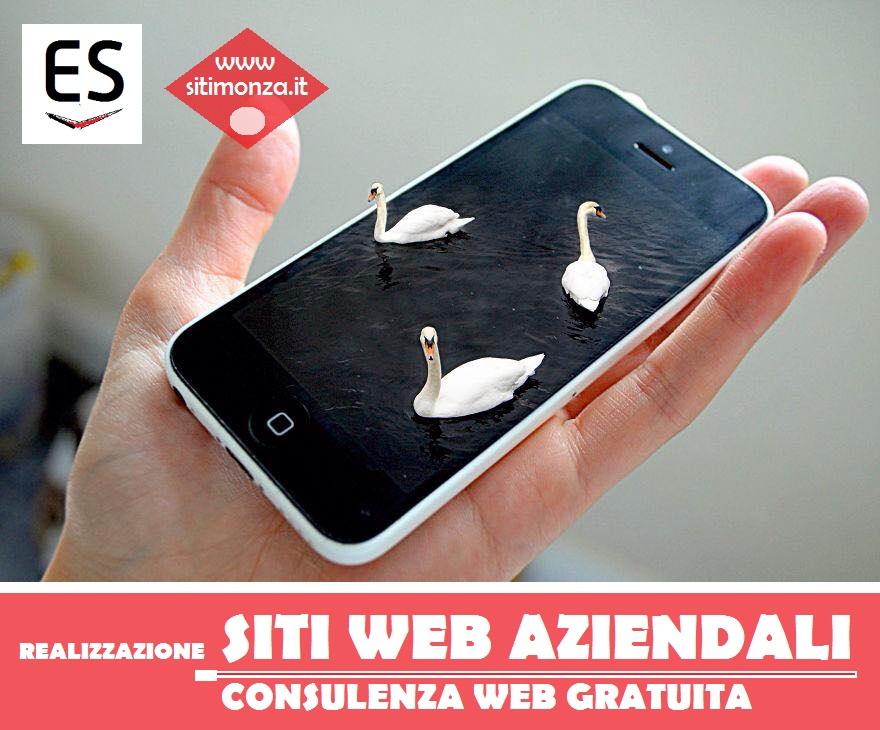 Social network aziendali Milano