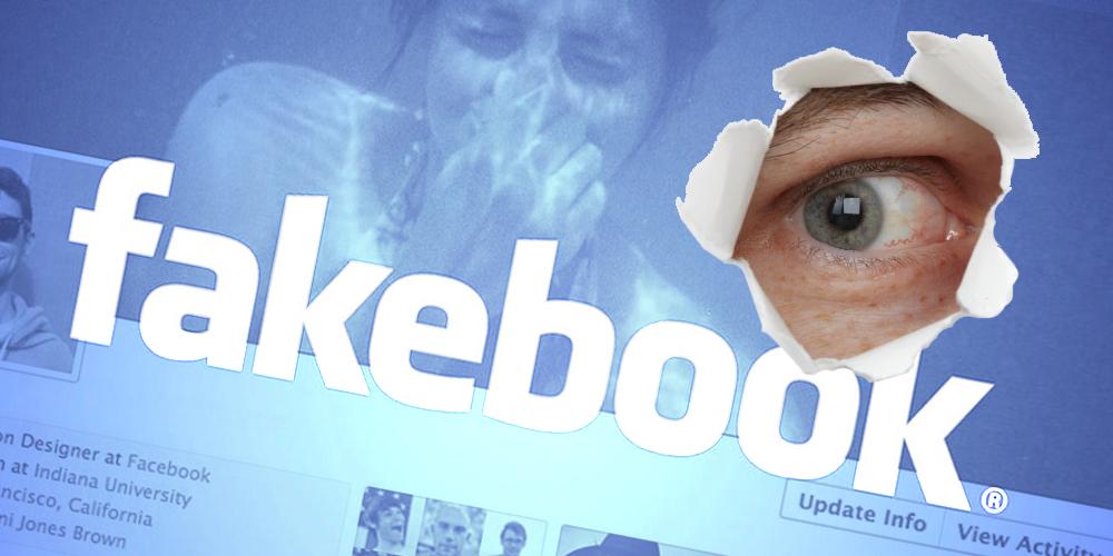 Realizzazione social network didattici