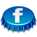 facebook web agency Milano