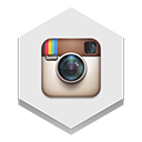 contatti web agency Milano instagram