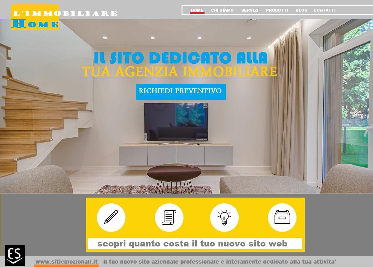 realizzazione-siti-web-per-agenzie-immobiliari milano