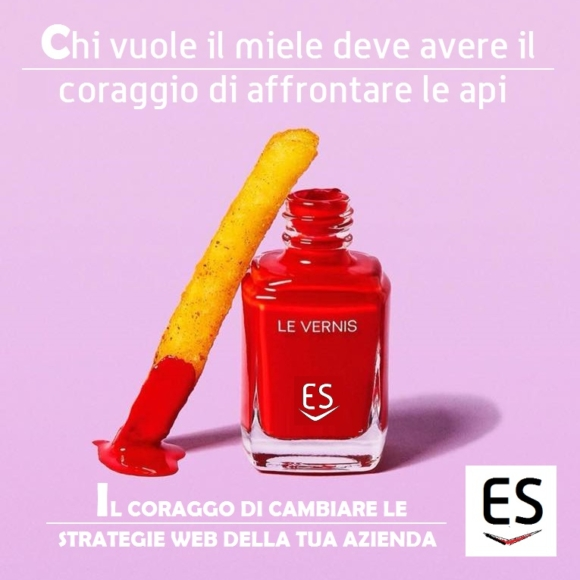 web agency Milano