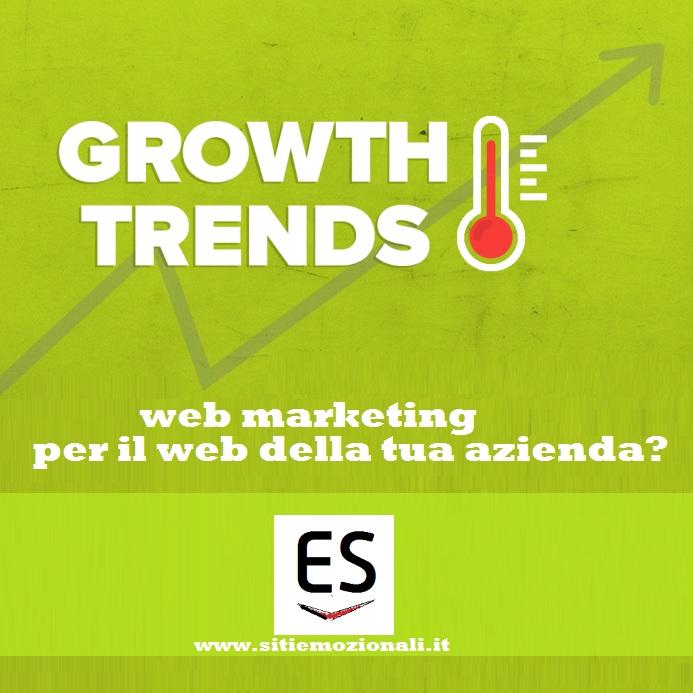 Growth Marketing Milano