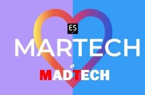 martech Milano