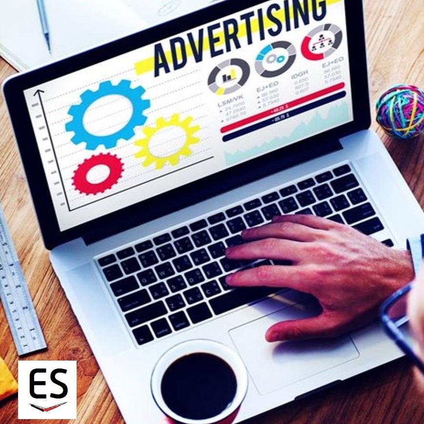 pubblicità online Milano