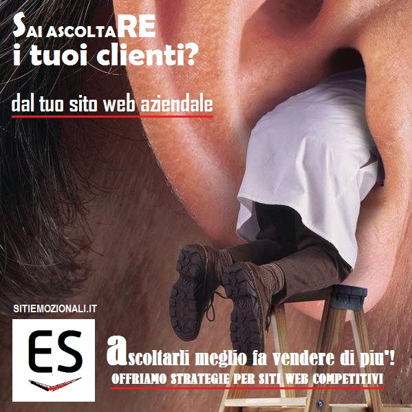 video marketing milano