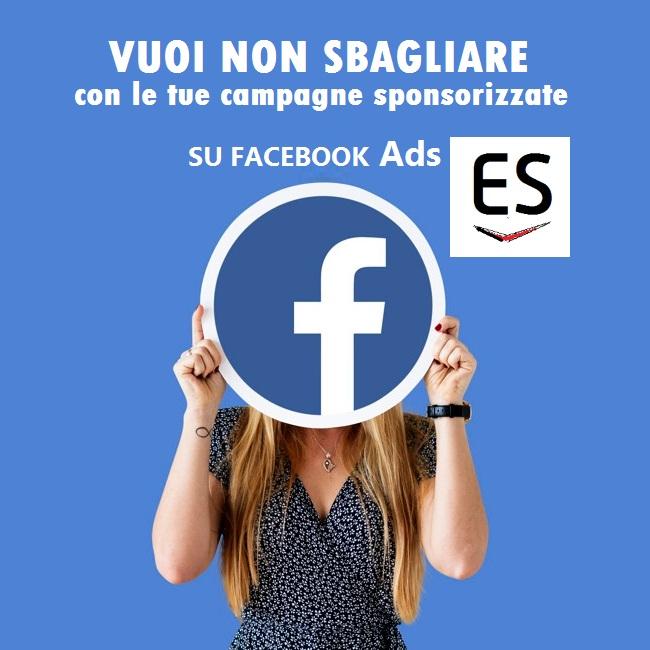 agenzia Ads facebook Milano